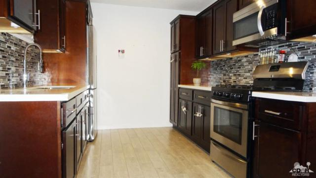 82409 El Paseo Avenue, Indio, CA 92201 (MLS #217025118) :: Brad Schmett Real Estate Group