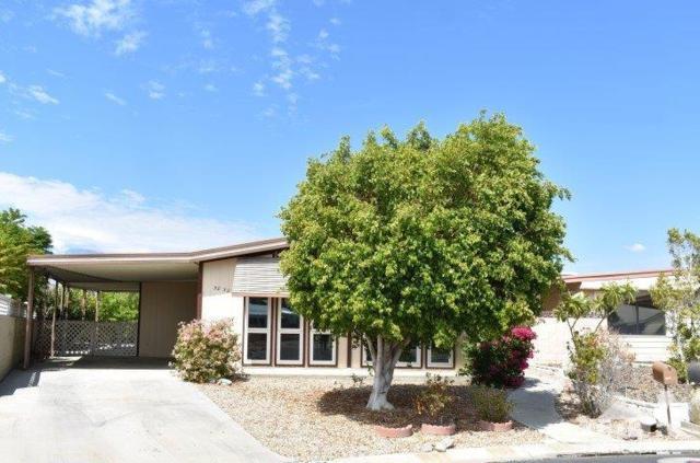 38521 Cactus Lane, Palm Desert, CA 92260 (MLS #217025132) :: Brad Schmett Real Estate Group