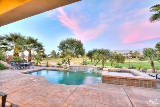 81138 Avenida Lorena, Indio, CA 92203 (MLS #217025154) :: Brad Schmett Real Estate Group