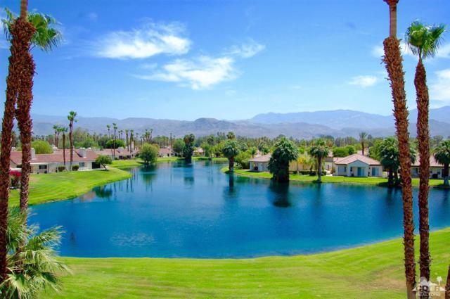 443 Sunningdale Drive, Rancho Mirage, CA 92270 (MLS #217025160) :: Hacienda Group Inc