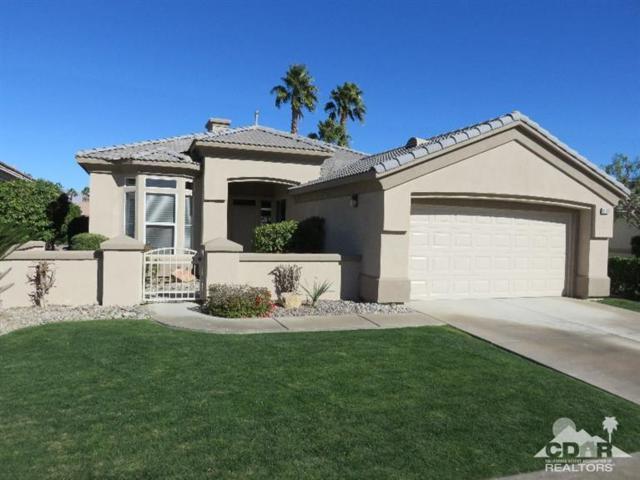 80438 Muirfield Drive, Indio, CA 92201 (MLS #217025166) :: Hacienda Group Inc
