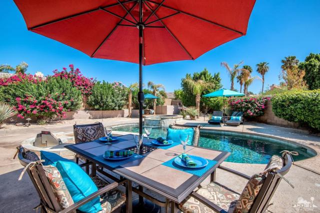 44520 Marguerite Court, La Quinta, CA 92253 (MLS #217025186) :: Hacienda Group Inc