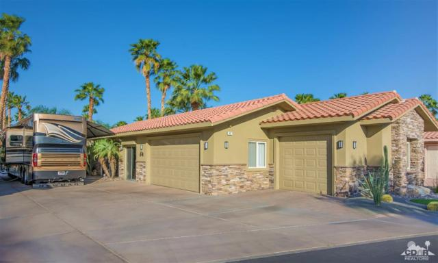 48170 Hjorth Street #42, Indio, CA 92201 (MLS #217025188) :: Brad Schmett Real Estate Group