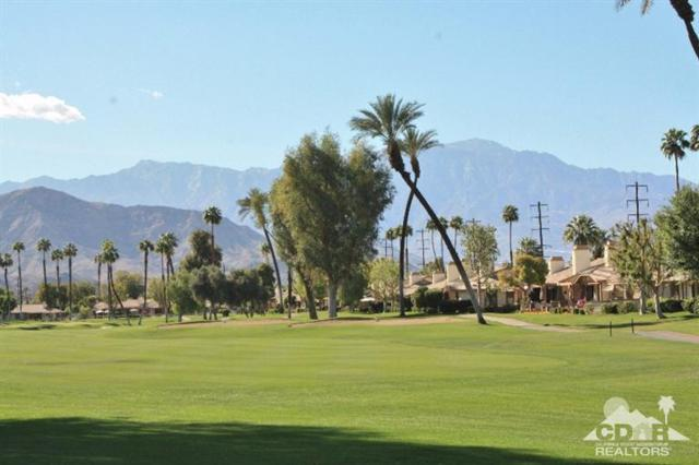276 Avenida Del Sol, Palm Desert, CA 92660 (MLS #217025224) :: Hacienda Group Inc