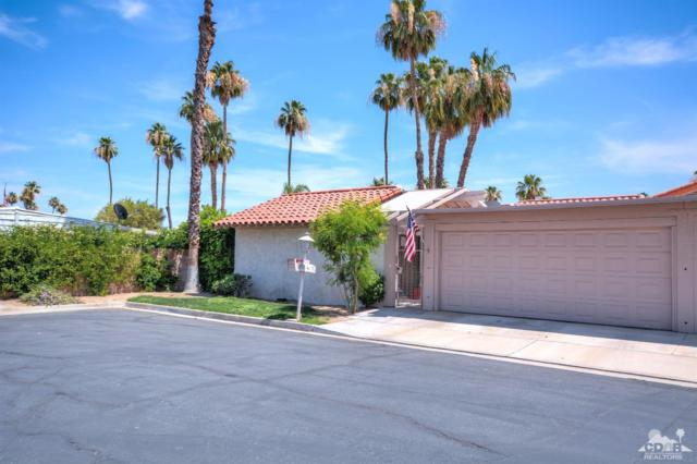 6269 Driver Road, Palm Springs, CA 92264 (MLS #217025290) :: Hacienda Group Inc