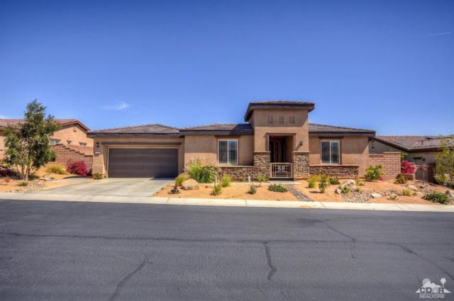 73656 Kandinsky Way, Palm Desert, CA 92211 (MLS #217025298) :: Brad Schmett Real Estate Group