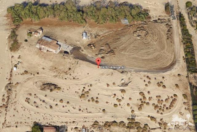 79281 Avenue 40, Indio, CA 92203 (MLS #217025516) :: Brad Schmett Real Estate Group