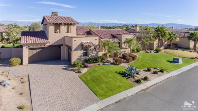 81024 Monarchos Circle, La Quinta, CA 92253 (MLS #217025520) :: Brad Schmett Real Estate Group