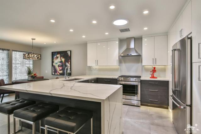 48673 Stoney Creek Lane, Palm Desert, CA 92260 (MLS #217025622) :: The John Jay Group - Bennion Deville Homes