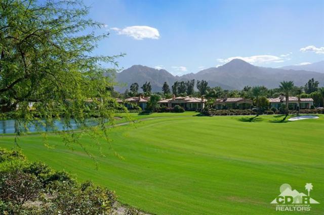 76255 Via Chianti, Indian Wells, CA 92210 (MLS #217025702) :: The Jelmberg Team