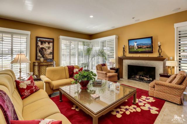 3 Tulane Court, Rancho Mirage, CA 92270 (MLS #217025760) :: Team Michael Keller Williams Realty