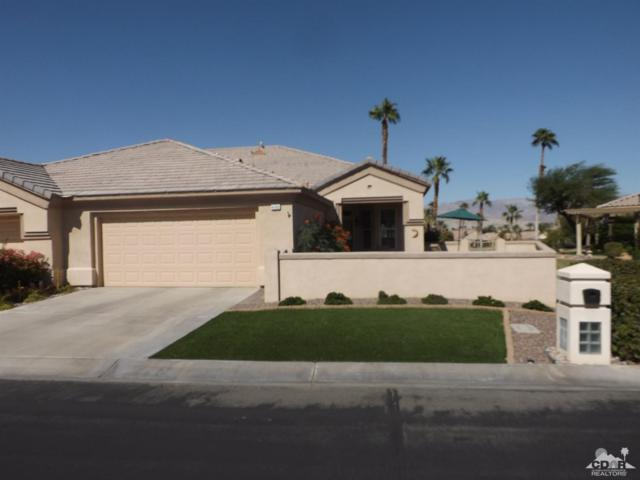 44600 S Heritage Palms Drive, Indio, CA 92201 (MLS #217025930) :: Brad Schmett Real Estate Group