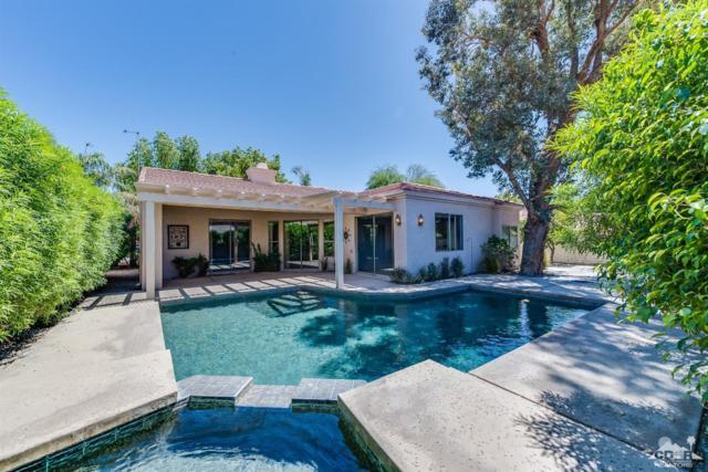 50915 Paloma Court, La Quinta, CA 92253 (MLS #217025936) :: Brad Schmett Real Estate Group