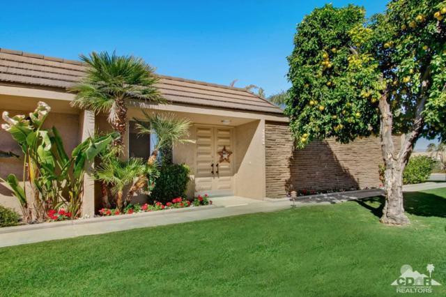 76835 Roadrunner Drive, Indian Wells, CA 92210 (MLS #217025988) :: Deirdre Coit and Associates