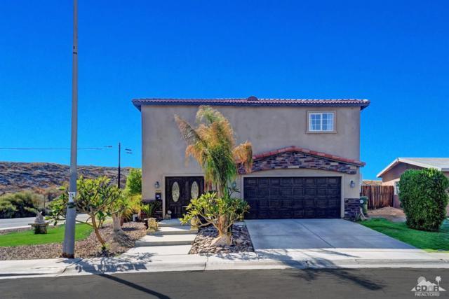 43761 Navajo Street, Indio, CA 92203 (MLS #217026066) :: Brad Schmett Real Estate Group