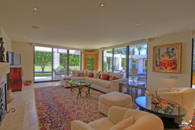 75860 Carnelian Lane, Indian Wells, CA 92210 (MLS #217026176) :: The John Jay Group - Bennion Deville Homes
