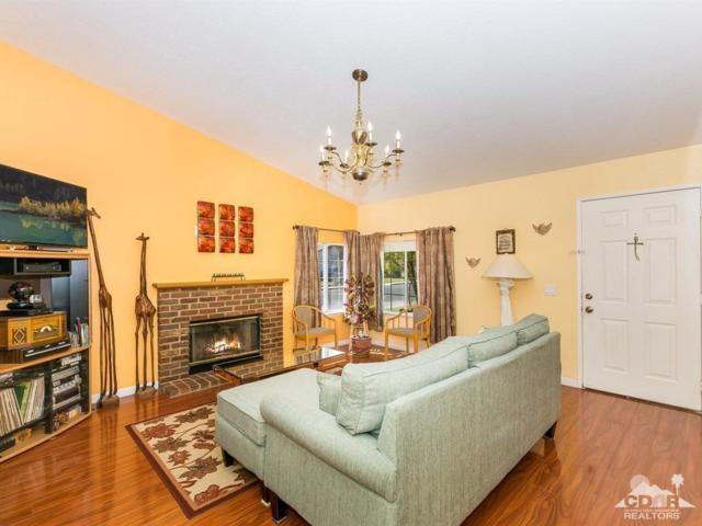 45630 Holly Court, Indio, CA 92201 (MLS #217026216) :: Brad Schmett Real Estate Group