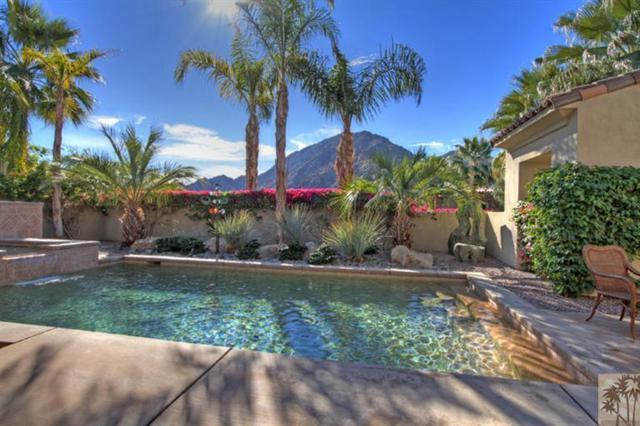 77638 Via Venito, Indian Wells, CA 92210 (MLS #217026388) :: The Jelmberg Team