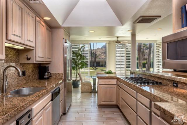 211 Desert Lakes Drive, Palm Springs, CA 92264 (MLS #217026414) :: Brad Schmett Real Estate Group