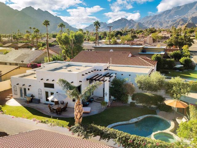 53600 Avenida Juarez, La Quinta, CA 92253 (MLS #217026652) :: Brad Schmett Real Estate Group