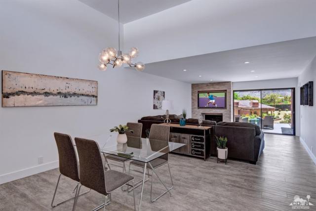 48952 Canyon Crest Lane, Palm Desert, CA 92260 (MLS #217026668) :: The John Jay Group - Bennion Deville Homes