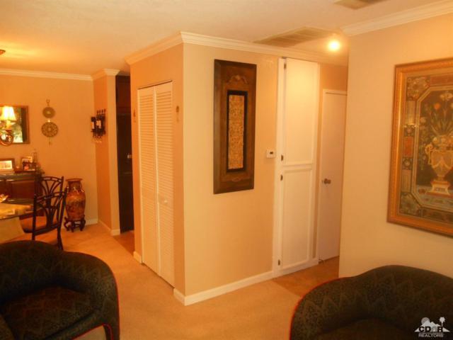 701 N Los Felices Circle W L110, Palm Springs, CA 92262 (MLS #217026692) :: Brad Schmett Real Estate Group