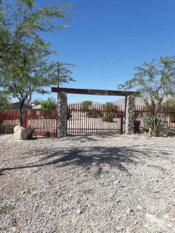 26225 Sheridan Road, Desert Hot Springs, CA 92241 (MLS #217026810) :: Brad Schmett Real Estate Group