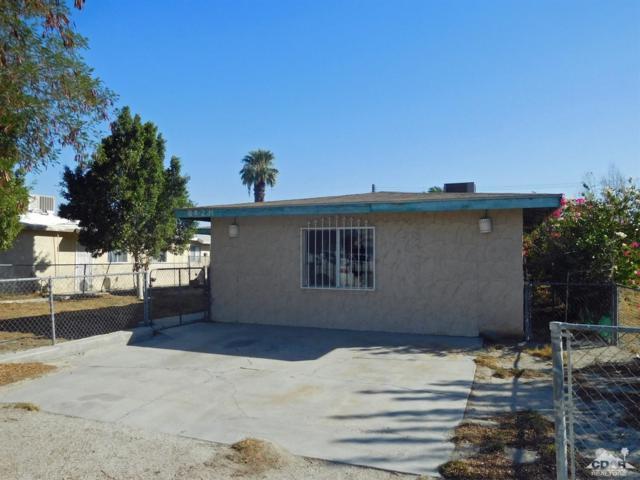 84231 Corregidor Avenue, Indio, CA 92201 (MLS #217026846) :: Brad Schmett Real Estate Group