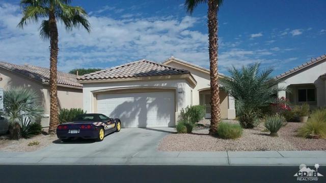 78576 Glastonbury Way, Palm Desert, CA 92211 (MLS #217026864) :: The Jelmberg Team
