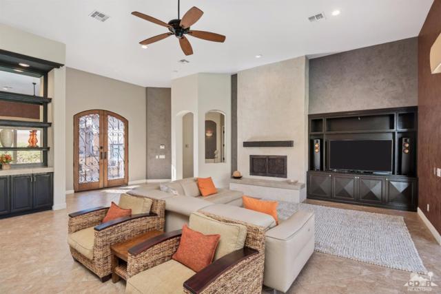 78360 Clarke Court, La Quinta, CA 92253 (MLS #217027094) :: Brad Schmett Real Estate Group