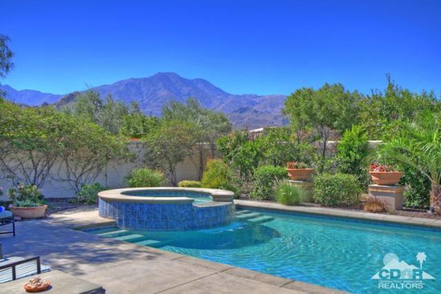 57925 Rosewood Court, La Quinta, CA 92253 (MLS #217027110) :: Brad Schmett Real Estate Group