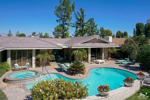10 Windemere Court, Rancho Mirage, CA 92270 (MLS #217027112) :: Brad Schmett Real Estate Group