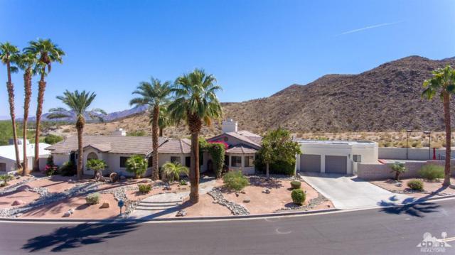 71751 Magnesia Falls Drive, Rancho Mirage, CA 92270 (MLS #217027146) :: Brad Schmett Real Estate Group