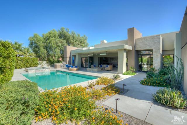 102 Vail Dunes Court, Rancho Mirage, CA 92270 (MLS #217027254) :: Brad Schmett Real Estate Group