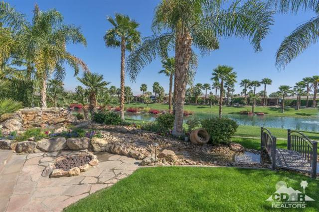 48170 Hjorth Street #108, Indio, CA 92201 (MLS #217027290) :: Brad Schmett Real Estate Group