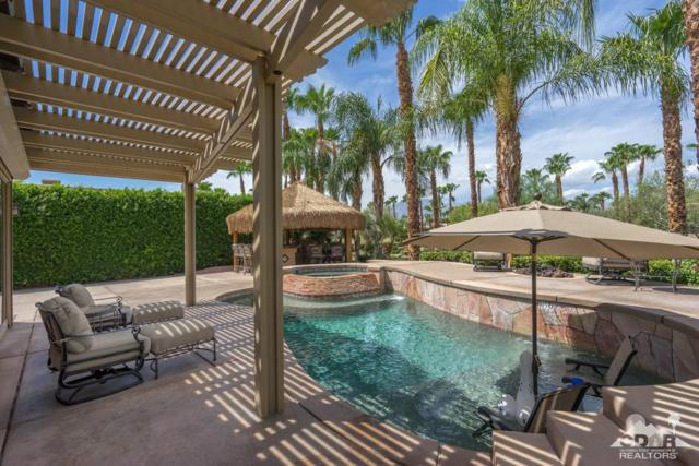 48170 Hjorth Street #89, Indio, CA 92201 (MLS #217027294) :: Brad Schmett Real Estate Group