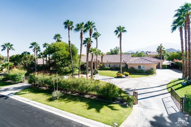 78801 Starlight Lane, Bermuda Dunes, CA 92203 (MLS #217027302) :: Brad Schmett Real Estate Group
