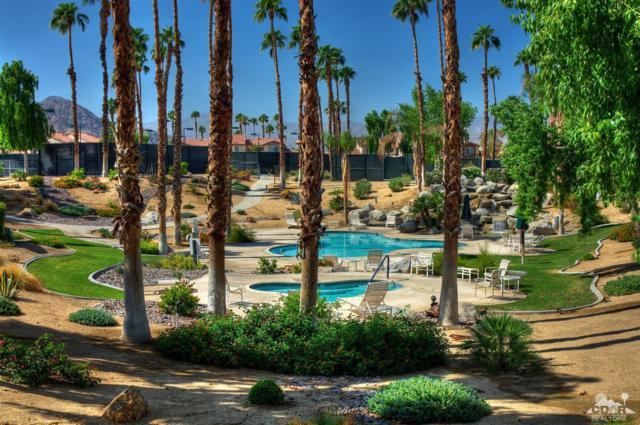 78203 Indigo Drive, La Quinta, CA 92253 (MLS #217027310) :: Brad Schmett Real Estate Group