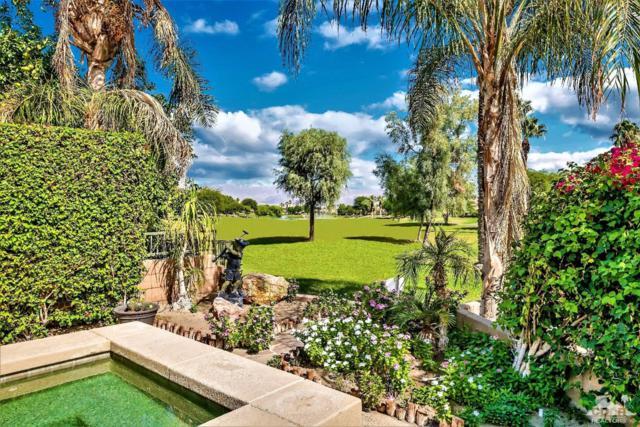 45950 Spyglass Hill Street, Indio, CA 92201 (MLS #217027350) :: Brad Schmett Real Estate Group