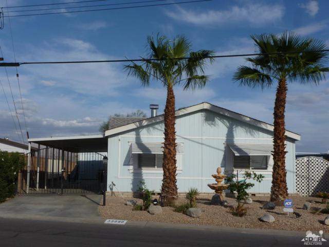 33090 Guadalajara Drive, Thousand Palms, CA 92276 (MLS #217027380) :: Team Michael Keller Williams Realty