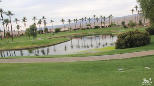 78842 Kramer Drive, Palm Desert, CA 92211 (MLS #217027526) :: The Jelmberg Team