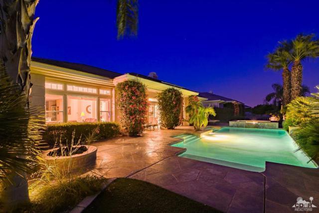 42 Calle Del Norte, Rancho Mirage, CA 92270 (MLS #217027582) :: Brad Schmett Real Estate Group