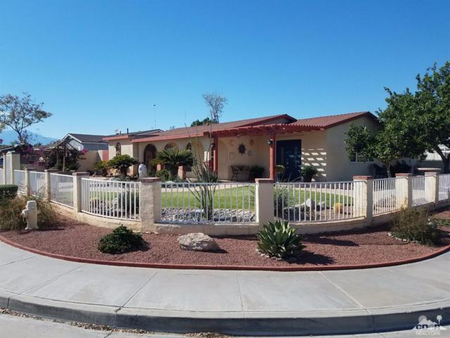 82358 Orange Grove Avenue, Indio, CA 92201 (MLS #217027590) :: Deirdre Coit and Associates