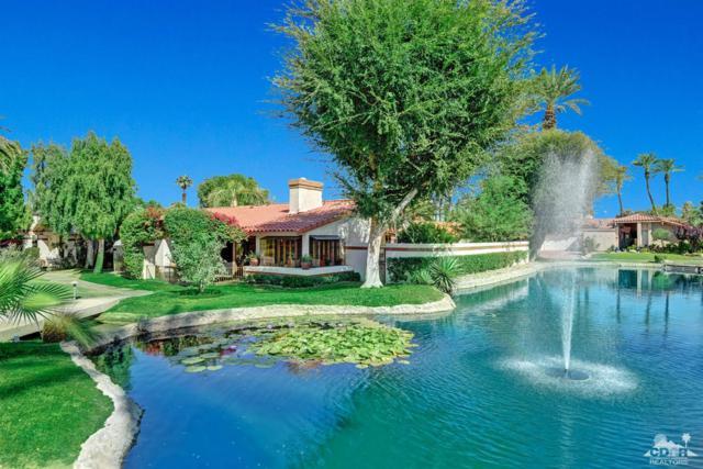 44045 Superior Court, Indian Wells, CA 92210 (MLS #217027728) :: Brad Schmett Real Estate Group