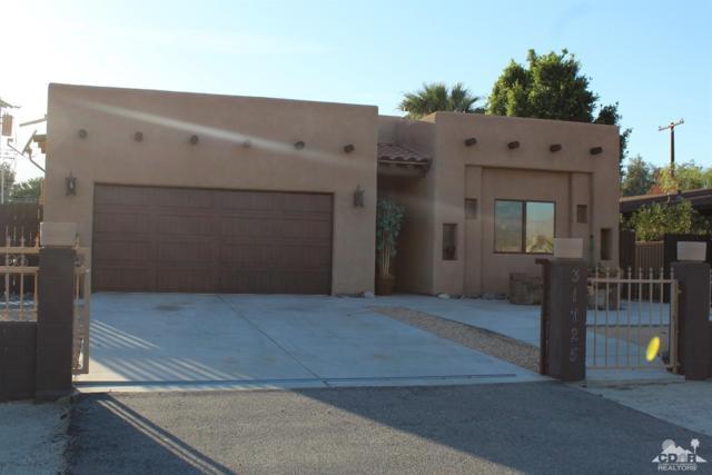31725 Sierra Del Sol, Thousand Palms, CA 92276 (MLS #217027744) :: Team Michael Keller Williams Realty