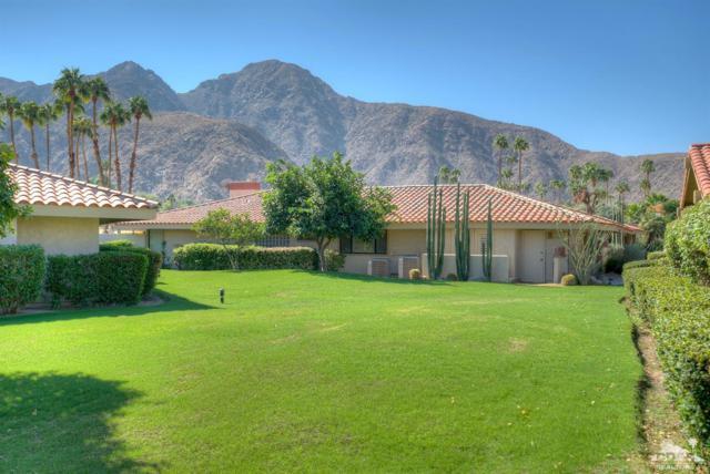 45688 Pueblo Road, Indian Wells, CA 92210 (MLS #217027820) :: Brad Schmett Real Estate Group