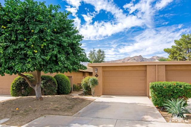 72 Majorca Drive, Rancho Mirage, CA 92270 (MLS #217027880) :: Brad Schmett Real Estate Group
