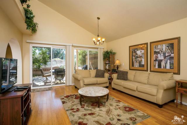82305 Lancaster Way, Indio, CA 92201 (MLS #217027988) :: Brad Schmett Real Estate Group