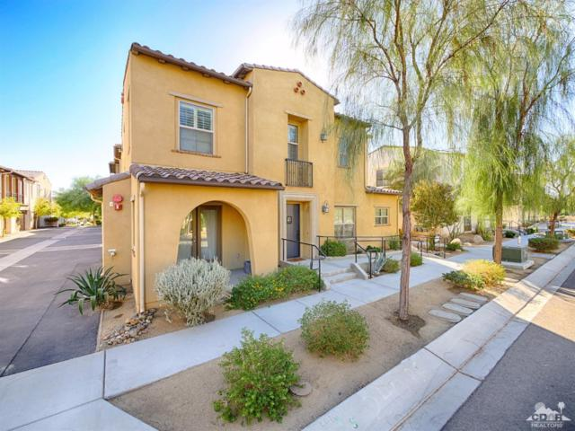 248 Paseo Gregario, Palm Desert, CA 92211 (MLS #217027996) :: The Jelmberg Team