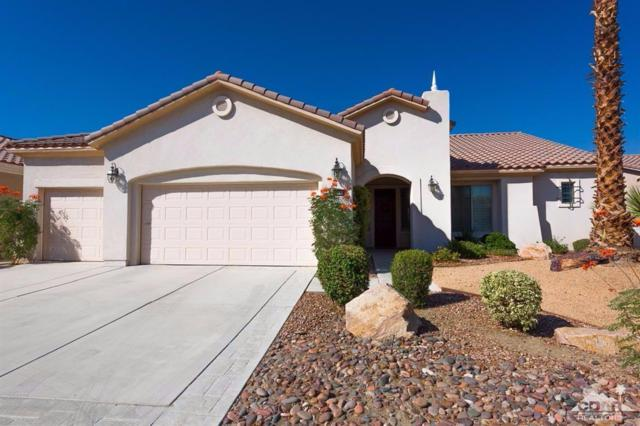 80744 Avenida San Ignacio, Indio, CA 92203 (MLS #217028008) :: The Jelmberg Team